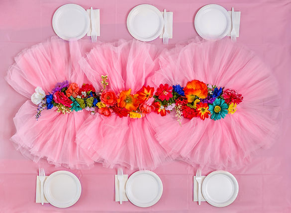 Fairy Ballet Flat Lay.jpg