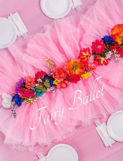 Fairy Ballet Theme.jpg