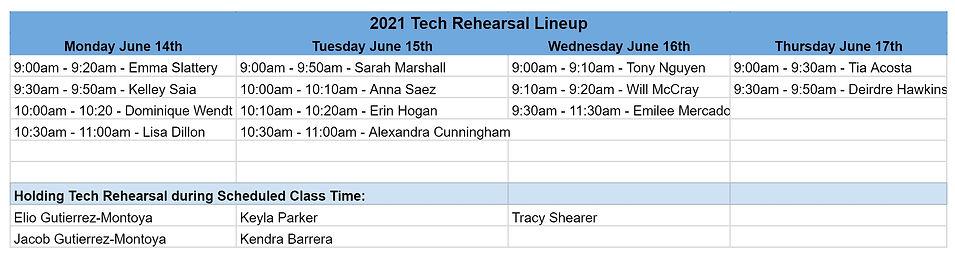 Tech Week Schedule.jpg