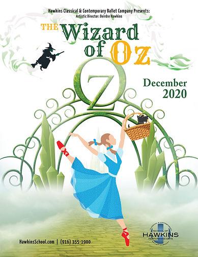 Wiz Oz program cover mockup.jpg