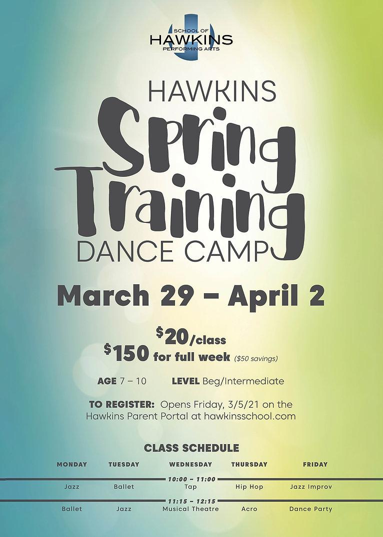Spring Training Website.jpg