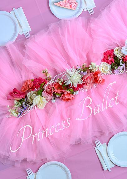 Princess Ballet Theme.jpg