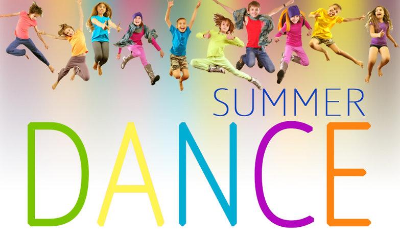 summer dance.jpg