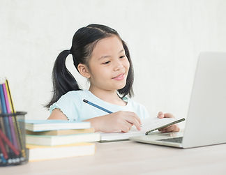 girl-studying_edited.jpg