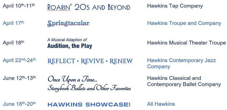 Hawkins Spring Performance schedule9.jpg
