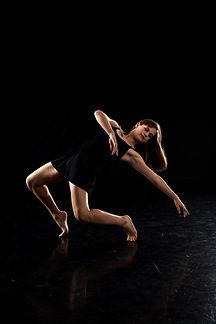 Leah Feldman.jpg