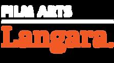 LogoFA_WhiteOrange.png