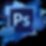 photoshop-logo-png-photoshop-logo-png-hd