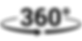 360-video-icon-png-1.png