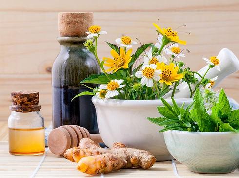 Des-complements-alimentaires-naturels-pour-preserver-votre-sante_edited.jpg