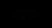360 logo .png