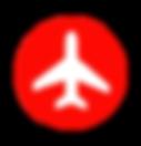 plane symbol copy.png