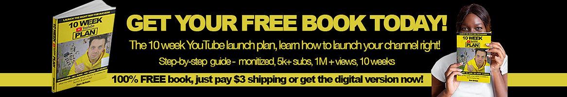 free book banner2.jpg