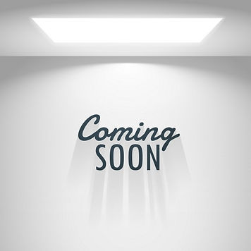 white-room-with-light-coming-soon-text_1