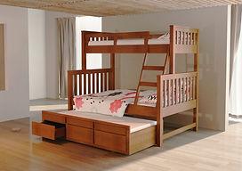 sofa cama, sofa camas, sofa cama casal, sofa camas casal, cama sofa, sofas camas, sofa cama de casal, sofas camas casal, cama casal com gaveta, cama auxilicar com gaveta, cama de madeira, cama de madeira macica, moveis para praia, moveis para apartamento