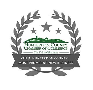 HHCC2019:Award.png