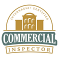 InterNACHI Certified Commercial Inspector