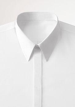 shirt style2b.jpg
