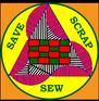 logo-savescrapsew.jpg