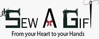 logo-sewagift.png