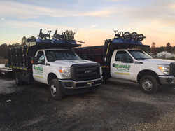 Emerald Lawn and Landscaping