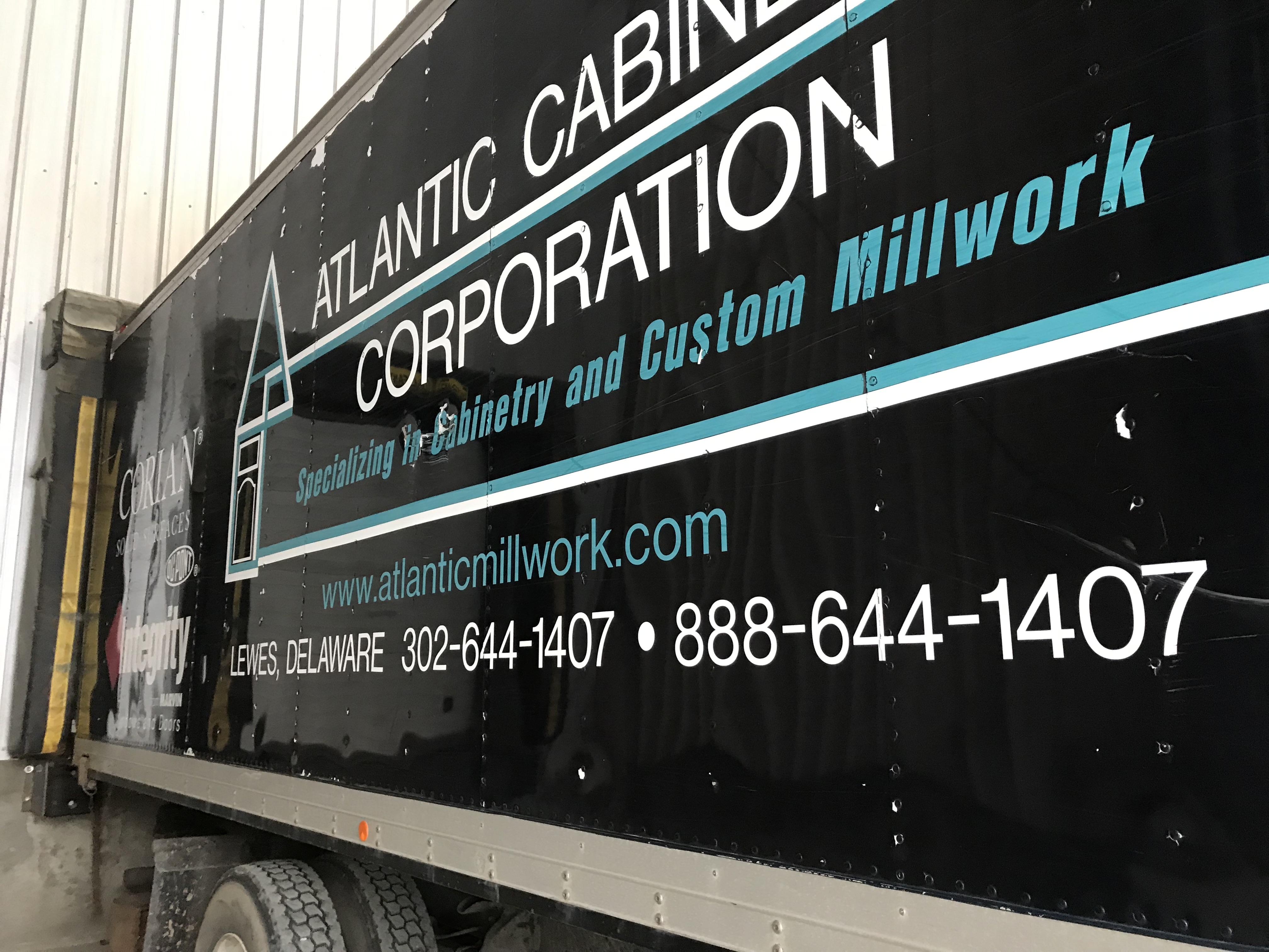 atlantic millwork 3