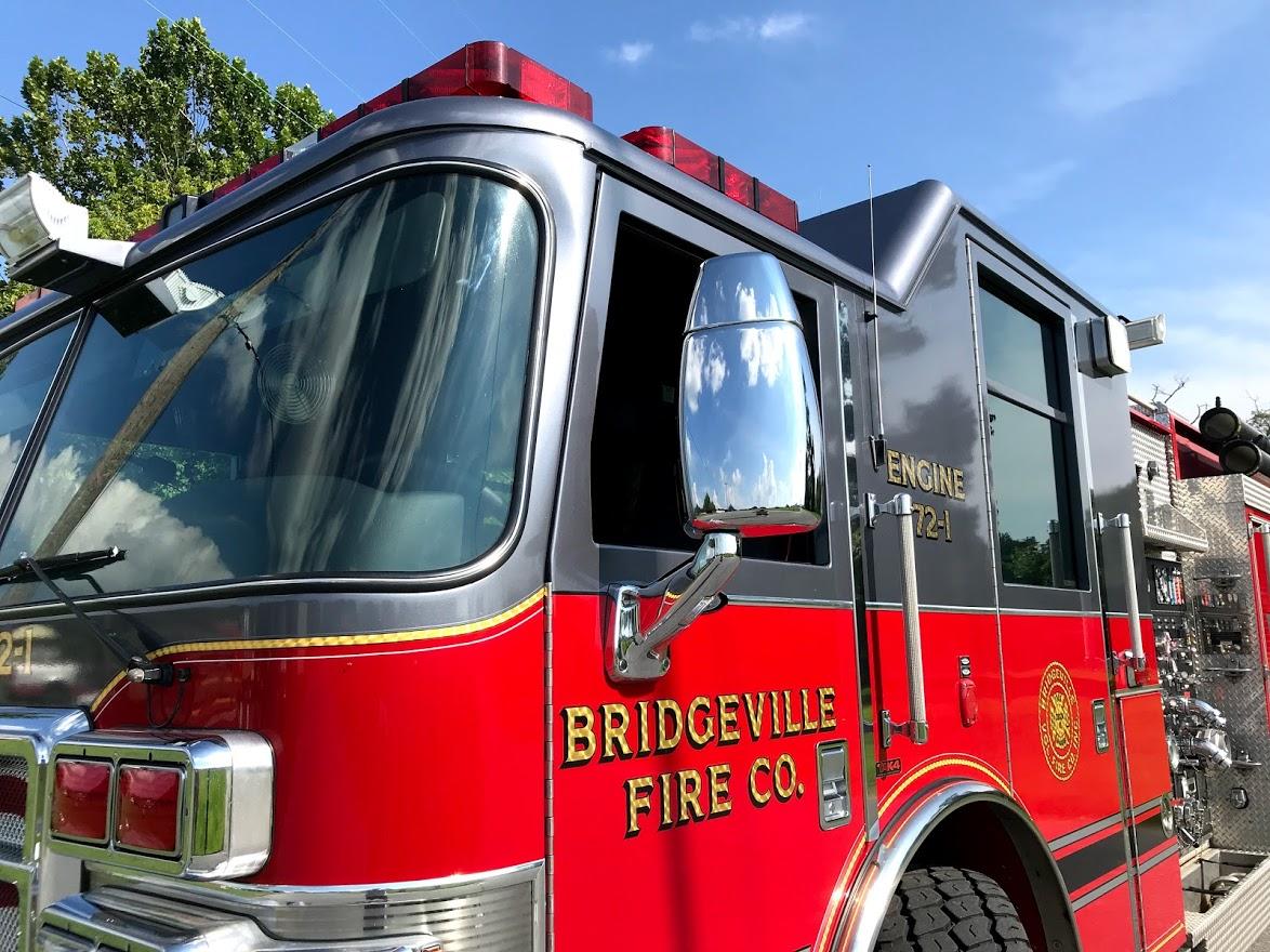 bville fire 2