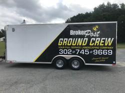 Trailer wrap _ BP Ground crew 3