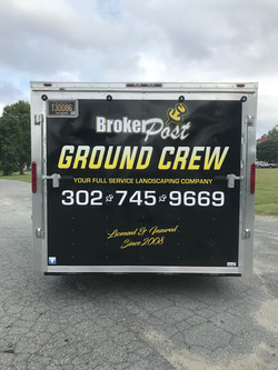 Trailer wrap _ BP Ground crew 2