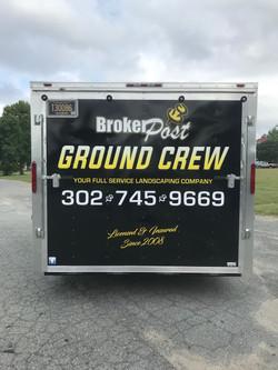 Trailer wrap _ BP Ground crew 2