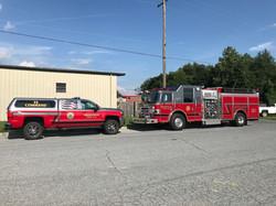 bville fire (1)