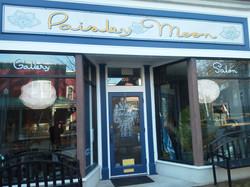 Paisley Moon Salon