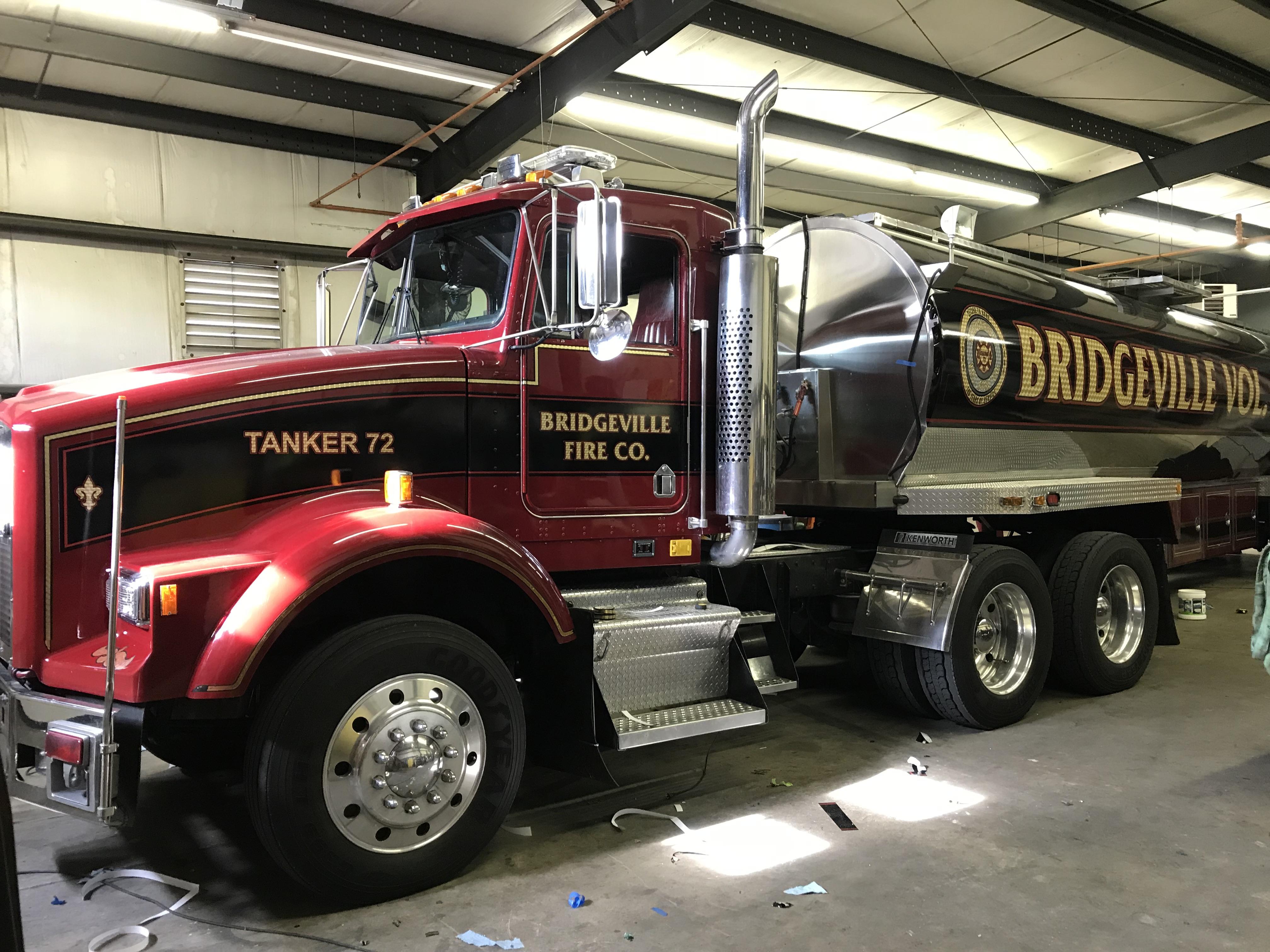 bville tanker 3