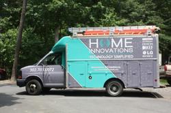 Home Innovations dside