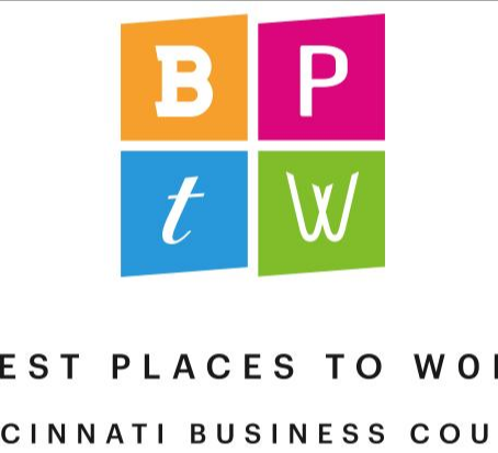 Donovan Energy - 2020 Best Places to Work Finalist