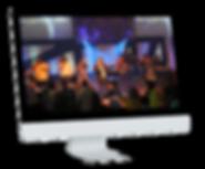 iMac-angle-3.png