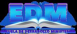 Escuela Ministerial - LOGO - 06-19-15.pn
