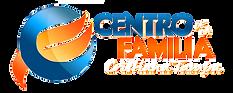 CFC Logo - NEW -03-17-15 - white open.pn