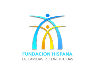 Fundacion - LOGO - 05-22-14 - EFFECTS -
