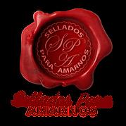 Sellados Para Amarnos #2 - LOGO - 06-16-