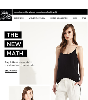 SAKS RB EMAIL.png
