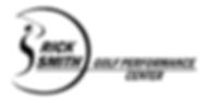 RS_logos.png