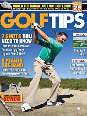 golf tips.jpg