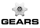 gears 2.png