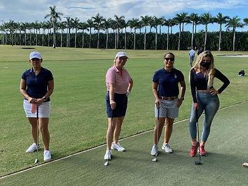 beginner golfer 3.jpg