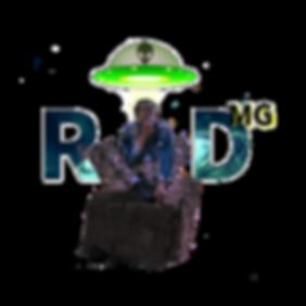 RODLOGO2.png