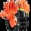 Thumbnail: Kancerbero Invictus Pro Naranja - Negro