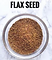 flaxseeds.png