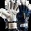 Thumbnail: The Boss Pro Azul