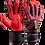 Thumbnail: The Boss Alpha Vino - Rojo Inf.